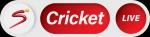 Supersport Cricket ROA