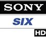 Sony Six HD