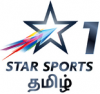 Star Sports Tamil 1