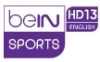 beIN Sports Arabia 13 HD