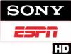 Sony ESPN HD
